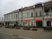 Продаем действующий арендный бизнес в лучшей локации в Москве. - Фото 2