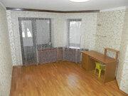 Трёхкомнатная квартира на Малиновской ул. - Фото 5