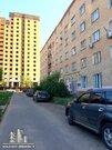 2х к. квартира в общежитии, г. Дмитров ул. Почтовая д. 16 - Фото 2