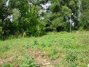 Земельный участок в Теряево - Фото 5