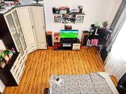 Двухуровневая 1-комнатная квартира на улице Химиков - Фото 3