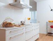 144 000 €, Продажа квартиры, Купить квартиру Рига, Латвия по недорогой цене, ID объекта - 313138176 - Фото 4