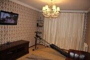 Продается квартира, Мытищи г, 68м2 - Фото 2