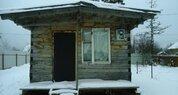 Продам участок в д. Редино Солнечногорский район - Фото 3
