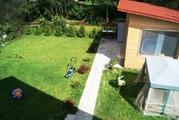 Дачный дом в поселке рядом с озером, Продажа домов и коттеджей Захарово, Киржачский район, ID объекта - 502932214 - Фото 10