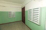 2 200 000 Руб., Продается 3-комнатная квартира, ул. Кижеватова, Купить квартиру в Пензе по недорогой цене, ID объекта - 319574567 - Фото 18