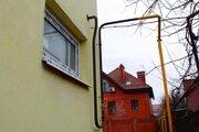 Дом 253 кв.м. на з\у 8 соток в районе Табачка г.Краснодар - Фото 4