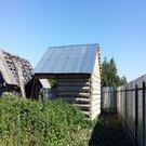 Продам дом в с.Унгор Путятинского района - Фото 4