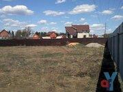 Продается участок 16.2 сот. в районе Кубинки - Фото 2