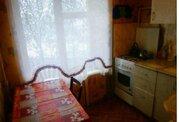 Продается 1 комнатная квартира в п. Икша Дмитровского р-на - Фото 2
