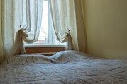 2х комнатная квартира на сутки пл. Куйбышева - Фото 1