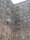 "3-комн.квартира в районе ""Дорогомилово"", 2 мин.пеш. от м.Парк Победы - Фото 4"