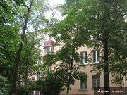Продаюкомнату, Люберцы, м. Лермонтовский проспект, Октябрьский .