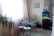 Продается 3-комнатная квартира ул. Калужская д. 3 - Фото 4