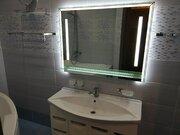 Продается 2-ая квартира в домодедово - Фото 2