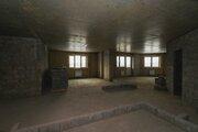 Продается 3х комнатная квартира в Ильинском - Фото 4