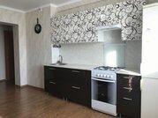 Продается 1-х комнатная квартира г. Железноводск - Фото 1