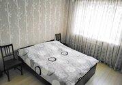 Срочная продажа 3-комнатной в ЖК Гусарская Баллада - Фото 1