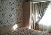 Продается 2-ком.кв. в Ногинске - Фото 2