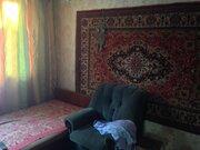 В пос. Рыбное Дмитровского района продается двухкомнатная квартира - Фото 3