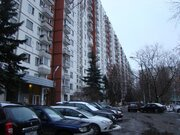 2-х комнатная квартира ул. Ивана Бабушкина д 3 - Фото 5