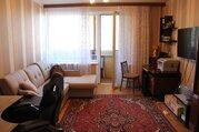 2 комнатная квартира Вешняки - Фото 5
