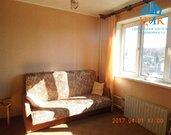 Продаётся 1-комнатная квартира в центре г. Дмитрова, ул. Маркова - Фото 2
