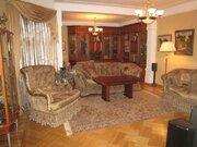 Продажа квартиры, Elizabetes iela, Купить квартиру Рига, Латвия по недорогой цене, ID объекта - 311843809 - Фото 2
