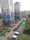 Отличная квартира в центральном районе - Фото 1