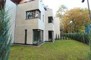 451 000 €, Продажа квартиры, Купить квартиру Юрмала, Латвия по недорогой цене, ID объекта - 313138907 - Фото 3