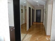 Продаю 3-х комнатную квартиру, зжм/Золотая подкова/Стабильная - Фото 5
