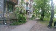 Пушкино 2х комнатная квартира - Фото 1
