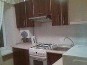 1-комнатная квартира ул.Бекетова., Аренда квартир в Нижнем Новгороде, ID объекта - 314268371 - Фото 2