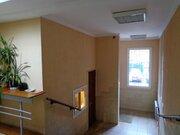 Продаем 3х-комнатную квартиру ул.Летчика Бабушкина, д.42 - Фото 5