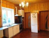 Продать дом - Фото 3