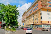 15 000 руб., Офис 482м с отделкой, Аренда офисов в Москве, ID объекта - 600577063 - Фото 14