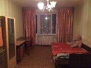 Продам 1-но комнатную квартиру - Фото 2
