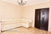 Продам 2х-ком квартиру ул. 78 Добровольческой Бригады, д.28. - Фото 3