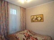 Продаётся 4-х комнатная квартира, Даниловский р-н - Фото 4