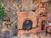 Добротный кирпичный коттедж в дер. Дунилово Ивановской области - Фото 5