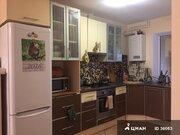 Дом в МО, г Дмитров - Фото 1