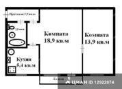 Продажа квартир ул. Светлоярская