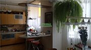 Продажа дома, Жостово, Мытищинский район, Ул. Жасминовая - Фото 4