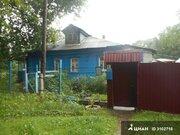 Продажа дома, Нижний Новгород, Ул. Завкомовская