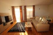 400 000 €, Продажа квартиры, Купить квартиру Рига, Латвия по недорогой цене, ID объекта - 313139857 - Фото 2