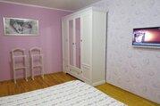 Посуточно уютная 2-х комнатная, Квартиры посуточно в Сумах, ID объекта - 302868654 - Фото 3