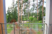 Пп двухкомнатная квартира в курортном районе сосновый лес озеро