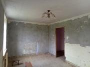 Продам 2-к квартиру в Томилино - Фото 2