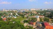 3-к.квартира (100м2) центр, с видом на залив, кирпичный дом, ЖК Мечта. - Фото 3