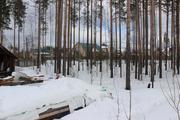Участок ИЖС. Максаковка. - Фото 2